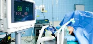 Outlet about Tracheostomy Tube Malposition in Patients Admitted to a Respiratory Acute Care Unit Following Prolonged Ventilation